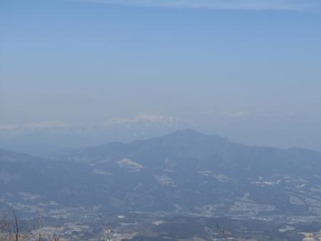 200229柏木~二ッ岳 (41)武尊山s