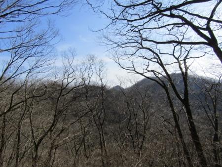 200229柏木~二ッ岳 (49)柏木s