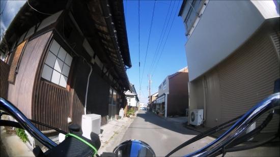 ブログ用カツ丼3
