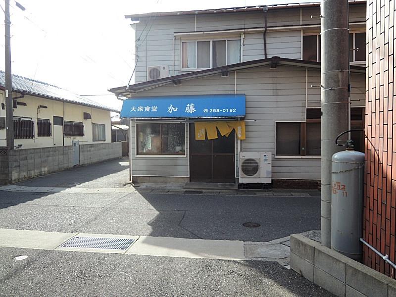 bDSCN6135.jpg
