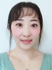 wang_li_ying.jpg