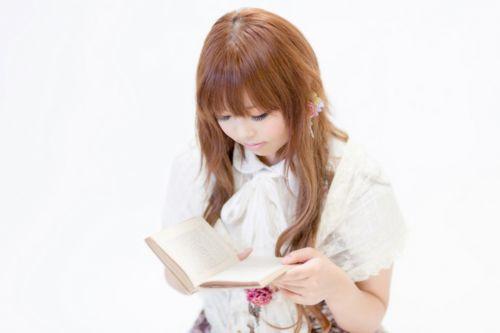 AMI85_honyomumorigirl.jpg
