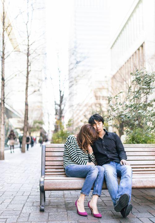 OOK86_kimeru15151945.jpg