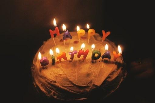 birthday-1208233__340.jpg