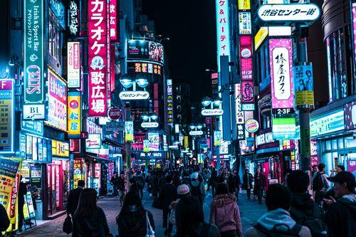 cyberkazukihiro01.jpg