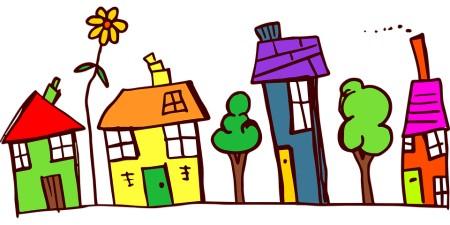 houses-1719055_960_720.jpg