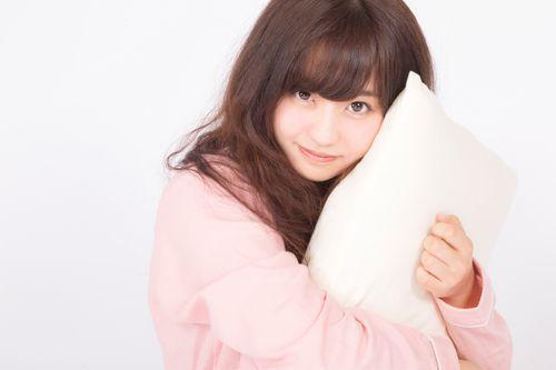 kawamurayukaIMGL037352.jpg