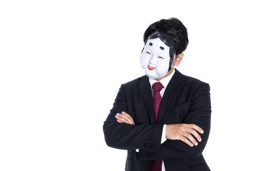 kuchikomi951.jpg