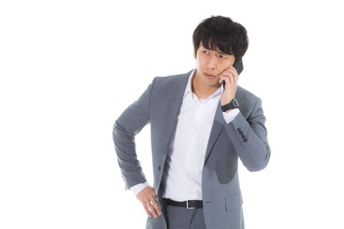 ookawa923IMGL8093.jpg