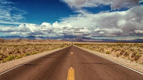 road-4645843_960_720.jpg