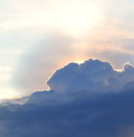 sky-1128066_960_720.jpg