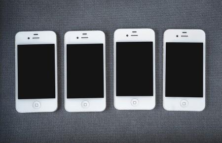 smartphone-1957737_960_720.jpg