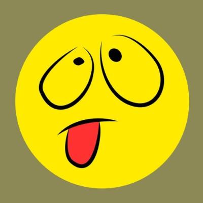 smiley-822997_960_720.jpg