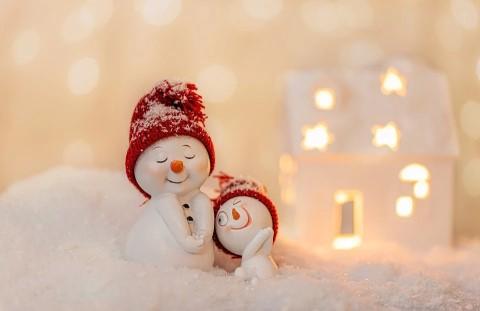 snowmen-4684236_960_720.jpg