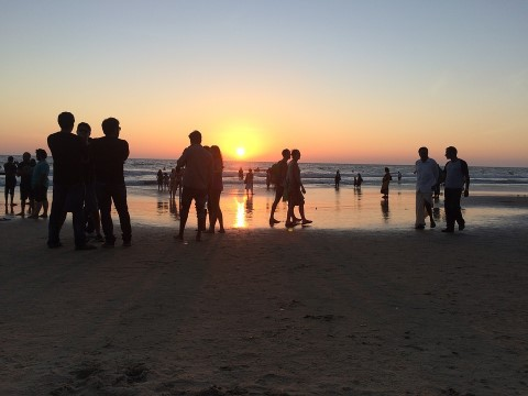 sunset-1259279_960_720.jpg