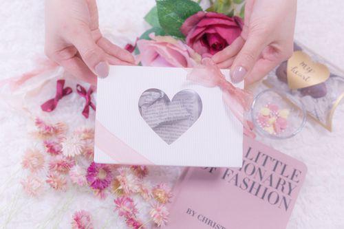 valentine201261803.jpg
