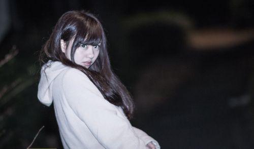 yuka16011220IMG_5652.jpg