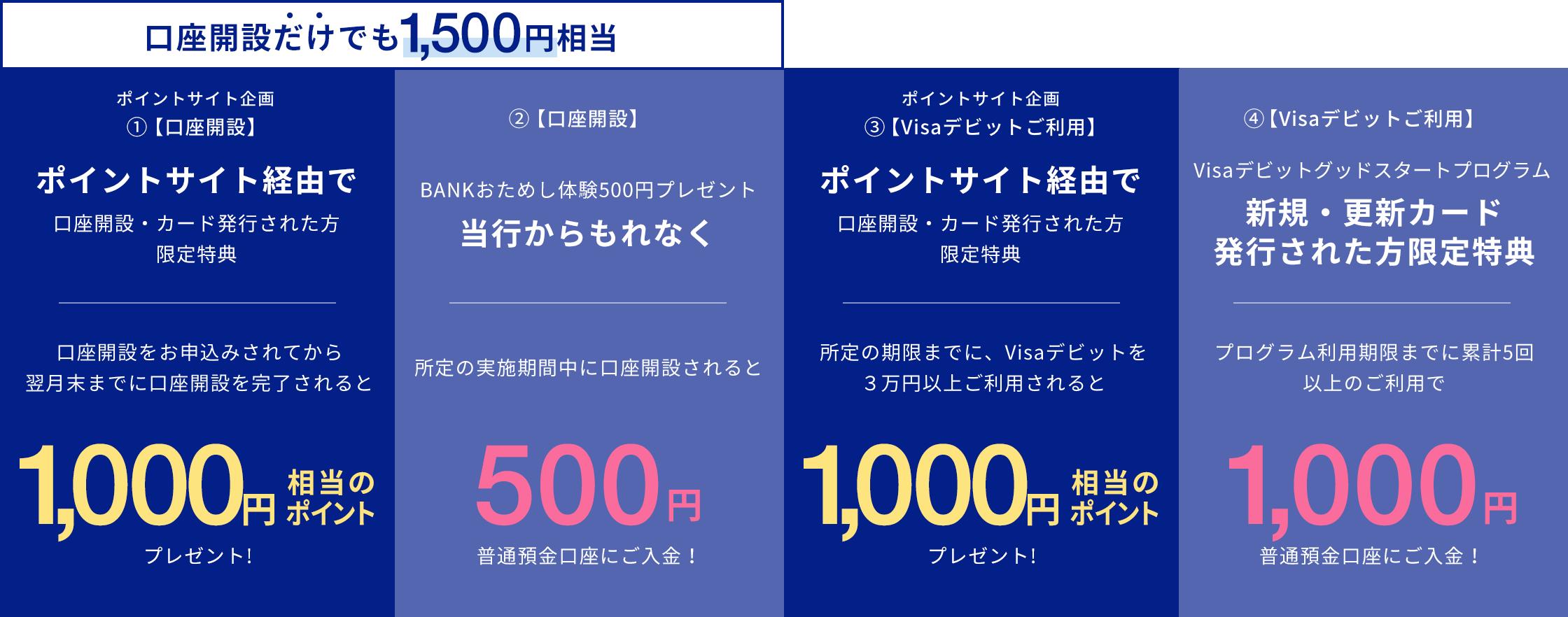 3,500円