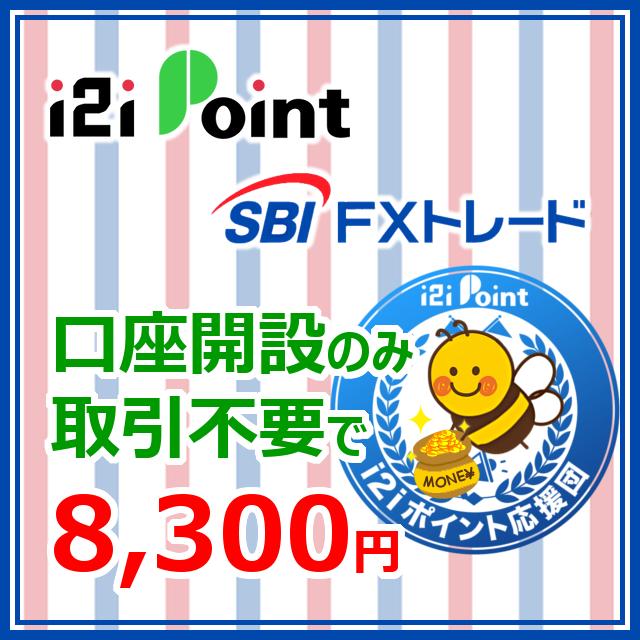 SBI FXトレード