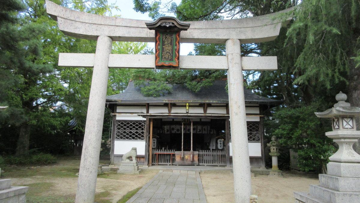 1909-04-宮津-IMG_2726