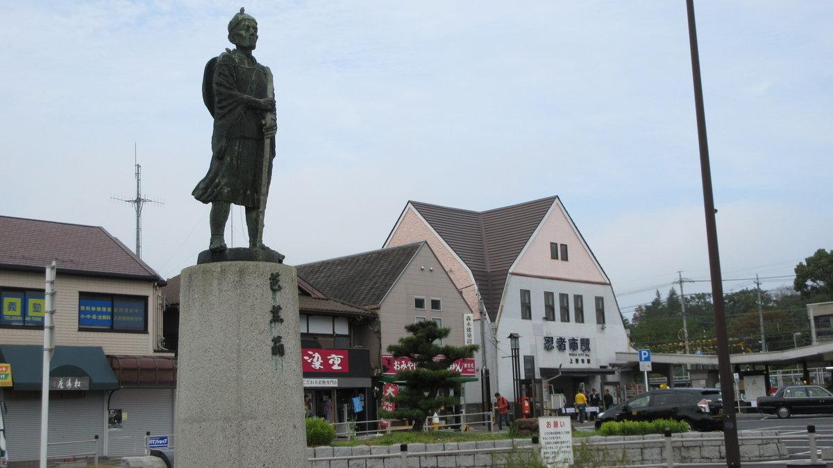 1910-07-伊賀上野-IMG_3379