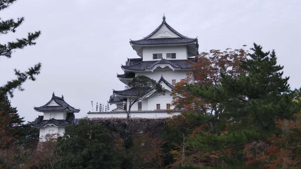 1910-03-伊賀上野-IMG_0001_BURST0010001
