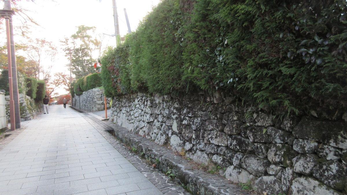 1911-71-坂本-IMG_3953