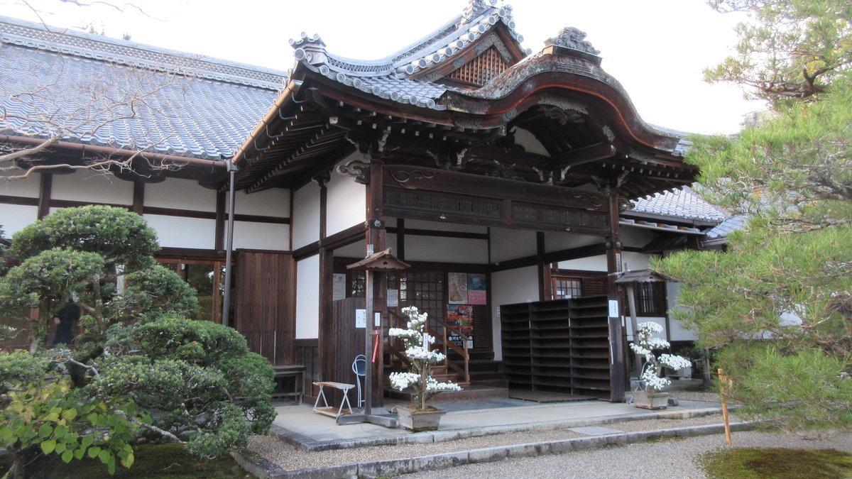 1911-70-坂本-IMG_3951