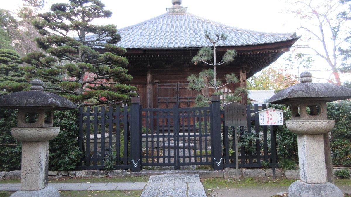 1911-67-坂本-IMG_3948