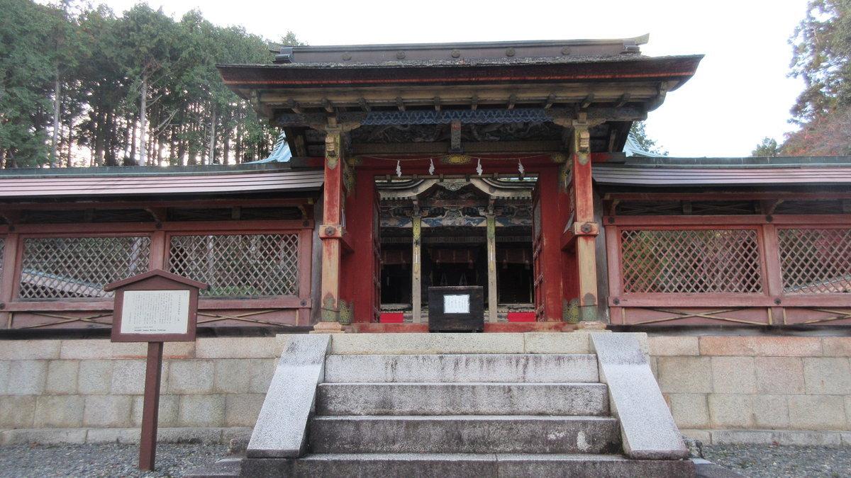 1911-64-坂本-IMG_3944