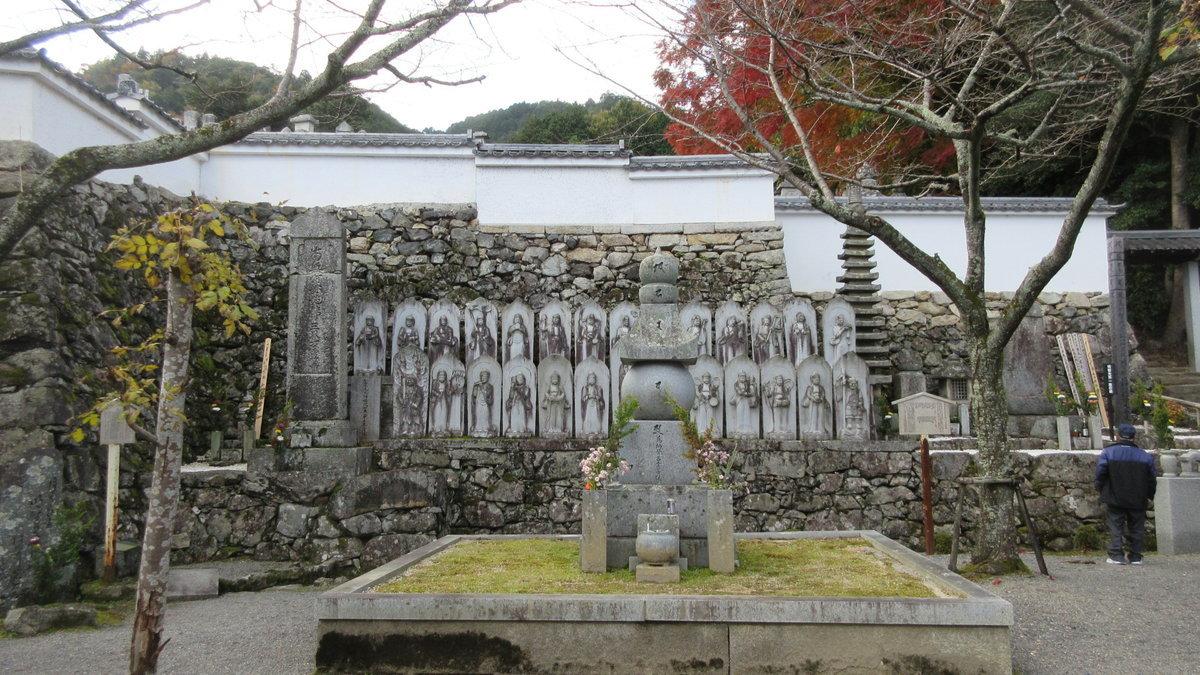 1911-58-坂本-IMG_3911