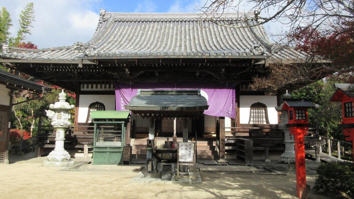 1911-38-坂本-IMG_3852