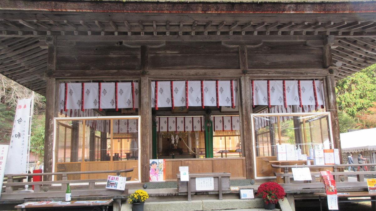 1911-30-坂本-IMG_3831