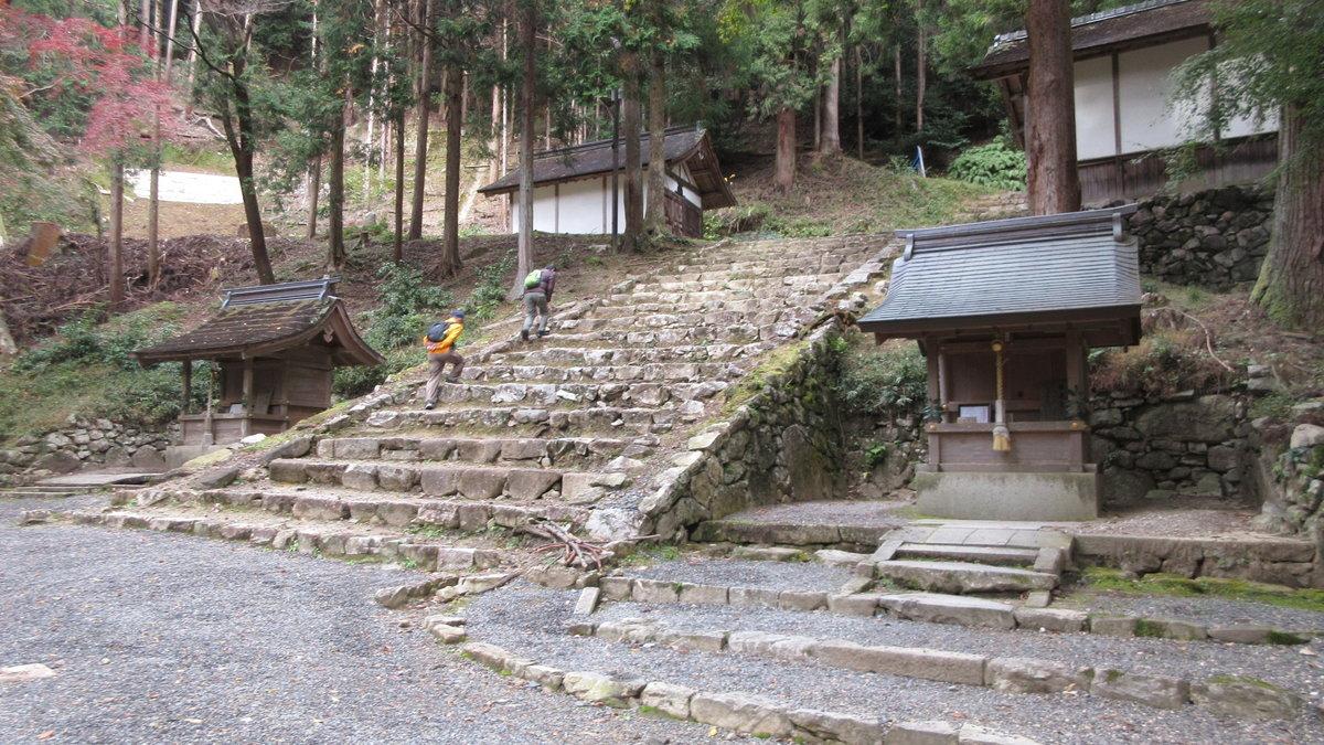 1911-14-坂本-IMG_3791