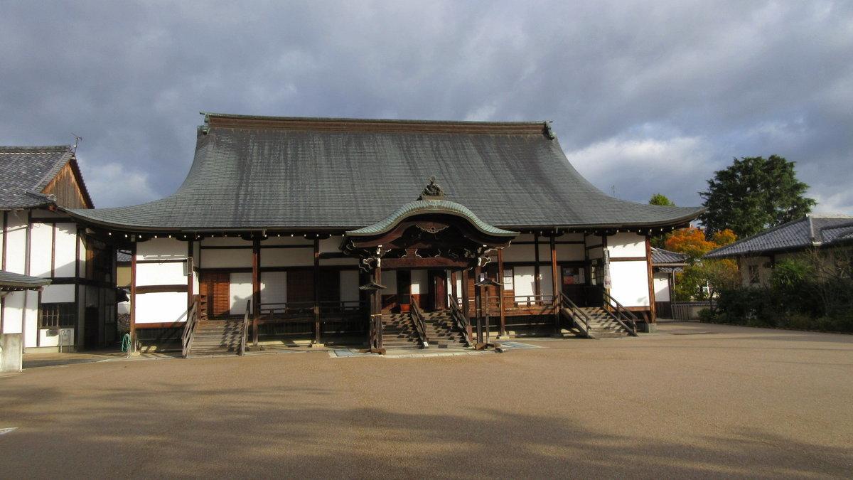 1911-04-坂本-IMG_3764