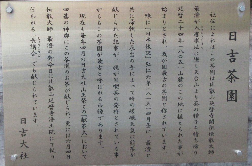 1911-02-坂本-IMG_3761説明