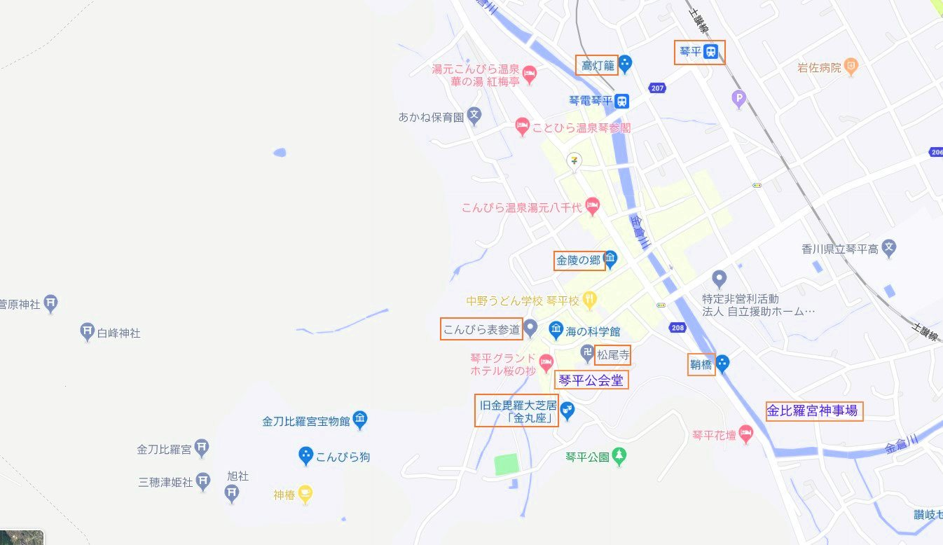 1912-00-琴平-map