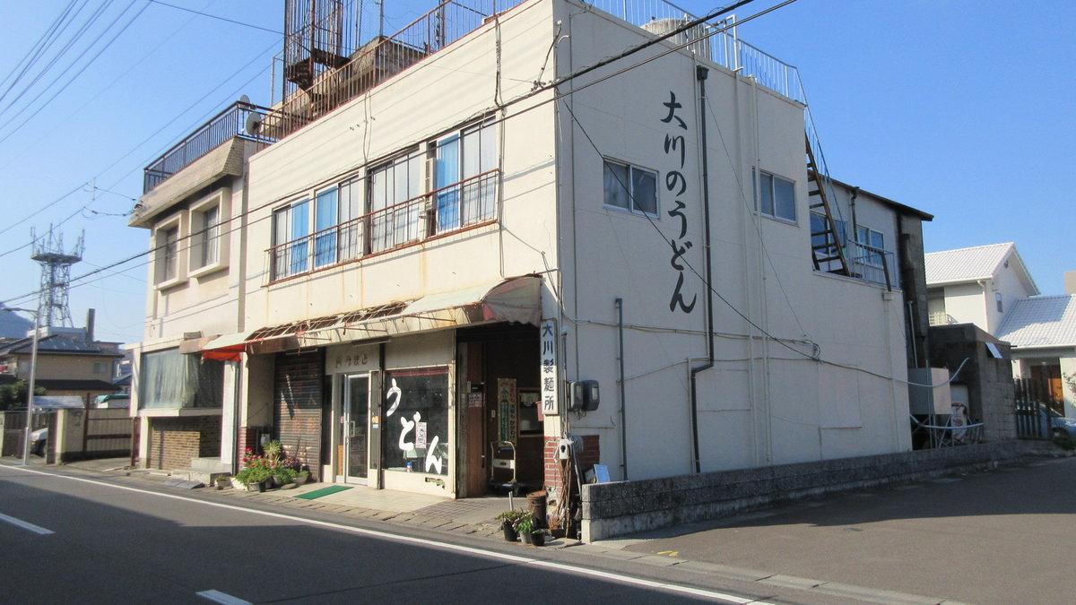 1912a-23-善通寺-IMG_4177