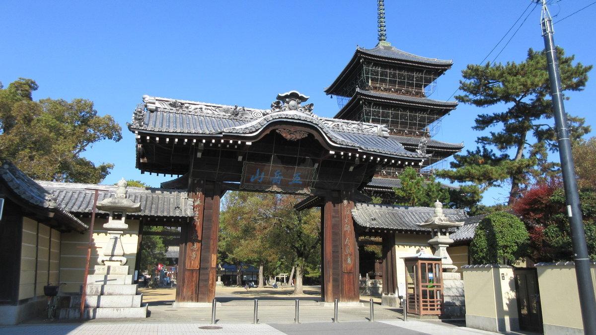 1912a-21-善通寺-IMG_4175