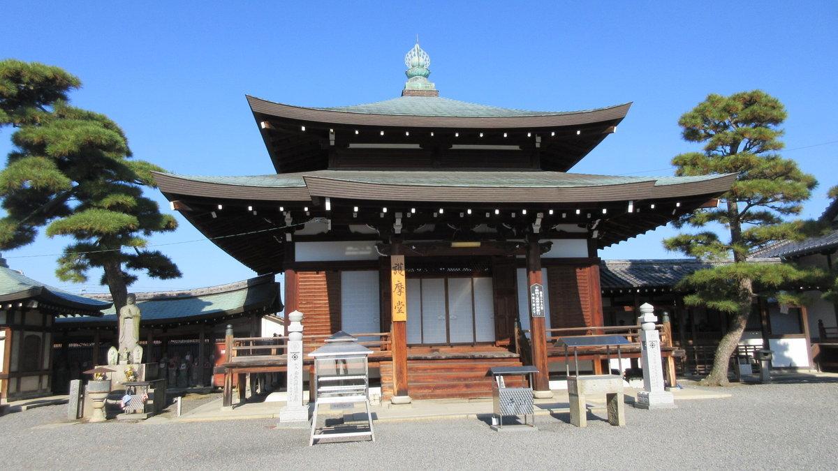 1912a-19-善通寺-IMG_4159