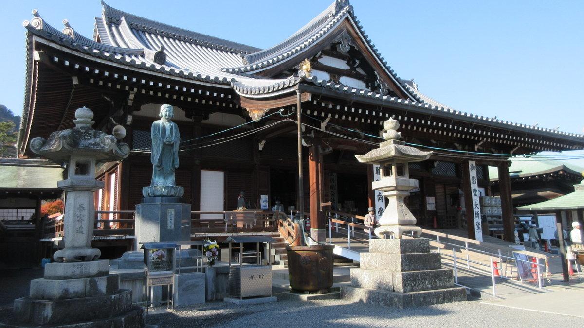 1912a-17-善通寺-IMG_4156