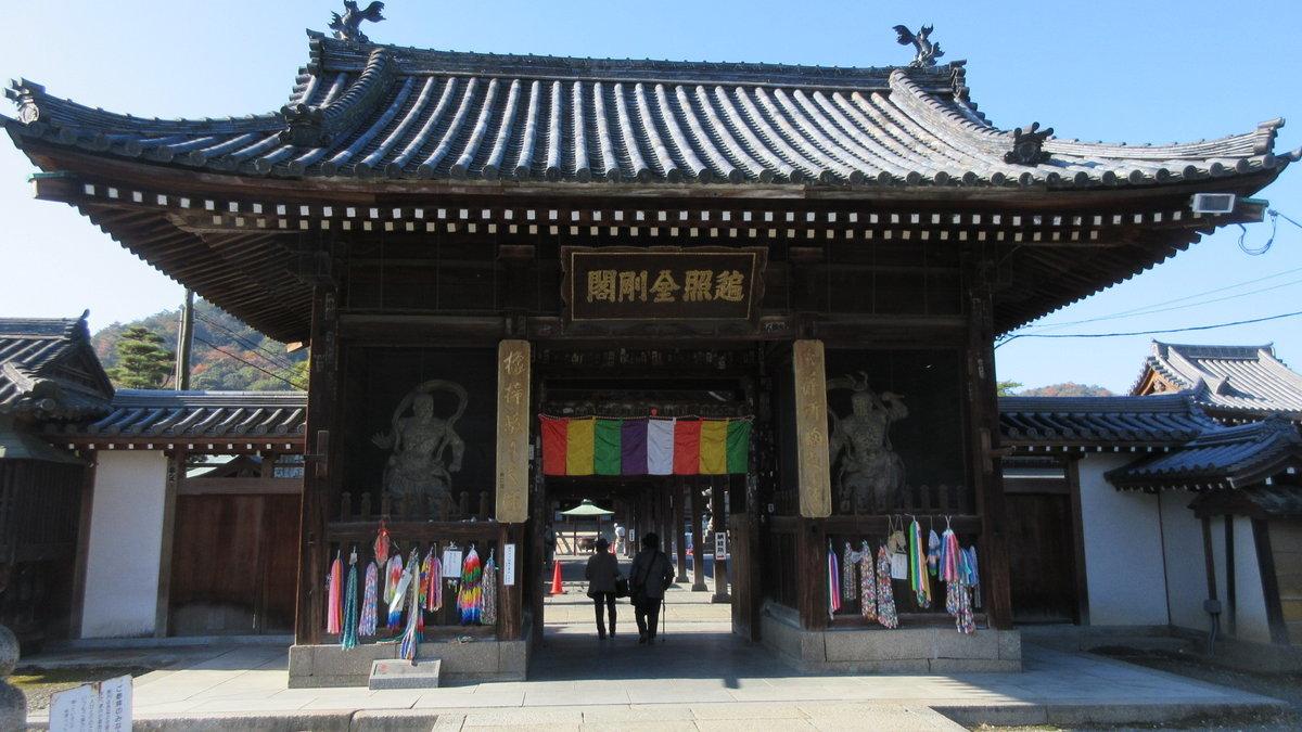 1912a-14-善通寺-IMG_4152