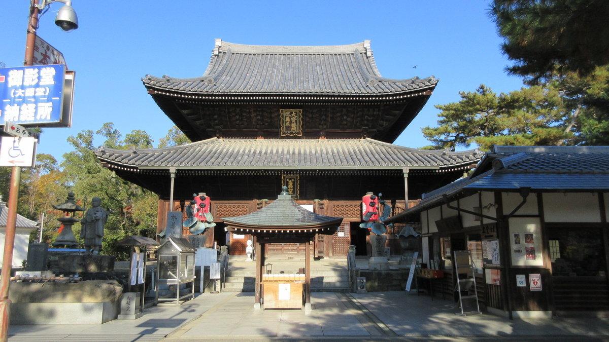 1912a-09-善通寺-IMG_4140