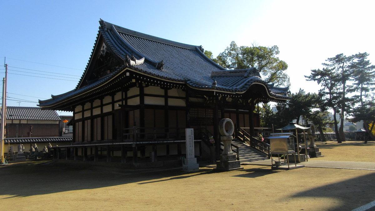 1912a-03-善通寺-IMG_4128