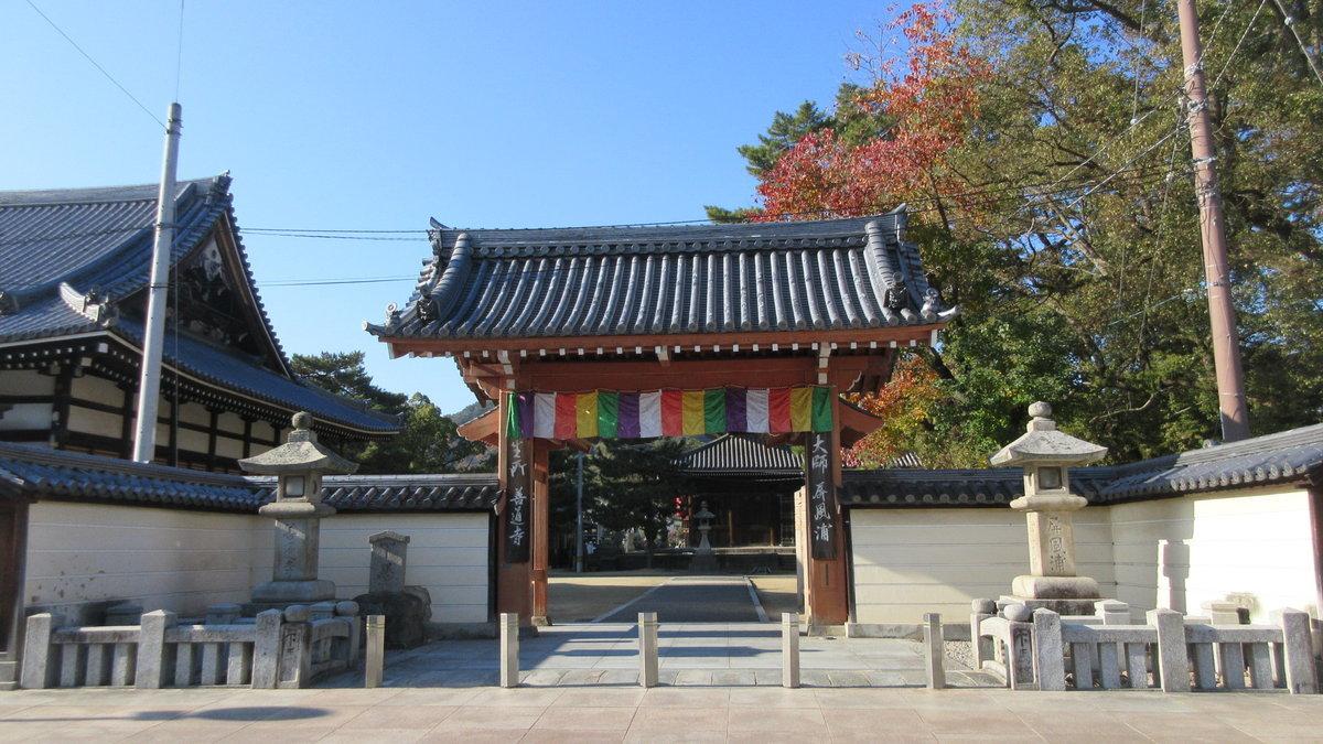 1912a-01-善通寺-IMG_4124