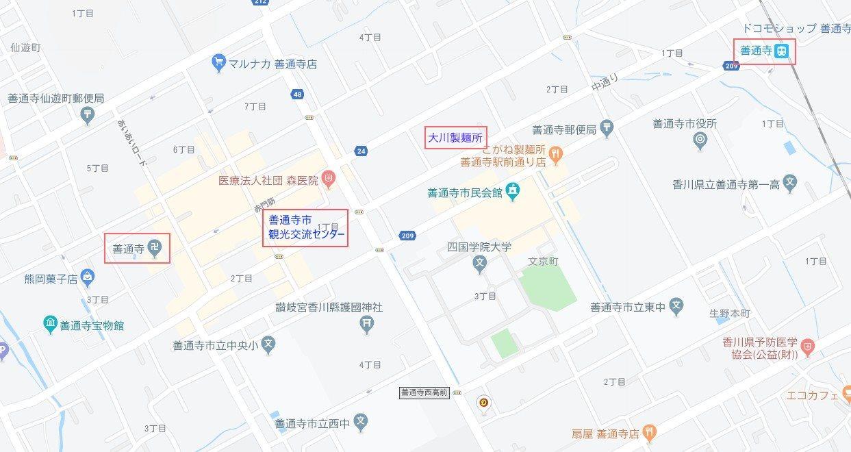 1912a-00-善通寺map
