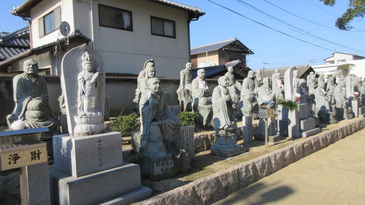 1912a-13-善通寺-IMG_4147