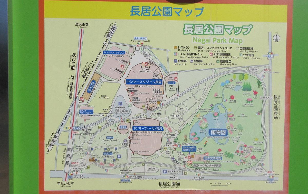 2001-23a-住吉大社-IMG_4344map