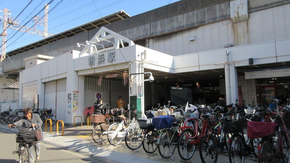 2001-11-住吉大社-IMG_4324