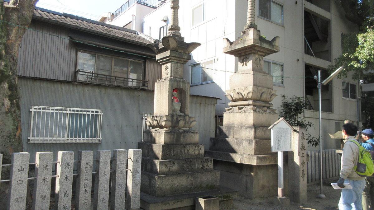 2001-06-住吉大社-IMG_4316